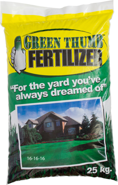 fertilizer161616