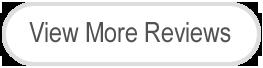 more reviews button
