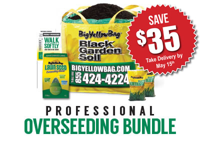 overseeding-bundle2